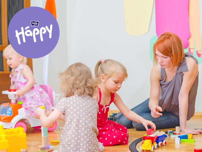 Что делать, если ребенок в 2-3 года почти ничего не есть: заставлять, лечить или ждать?