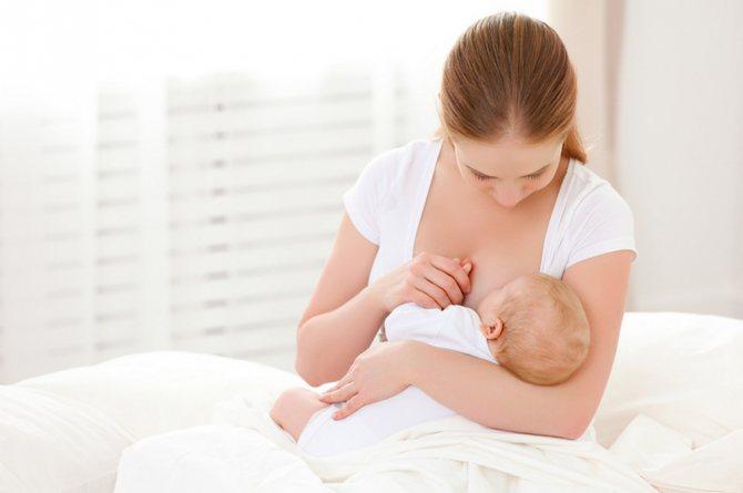 Ребенок не наедается грудным молоком, что делать, как понять, что ребенок наелся