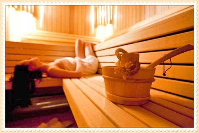Можно ли кормящей маме идти в баню и париться в сауне, не навредит ли она лактации и грудному вскармливанию (гв)