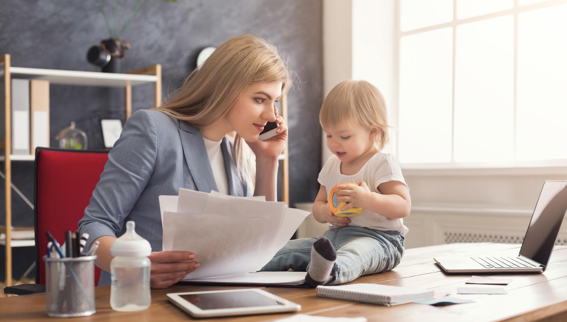 Успеть все: как правильно организовать свой быт. как успеть сделать домашние дела
