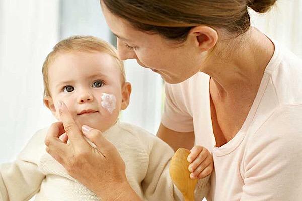 Аллергия на солнце: симптомы, причины и лечение. как выглядит солнечная аллергия у взрослых и детей? можно ли вылечить аллергию на солнце?