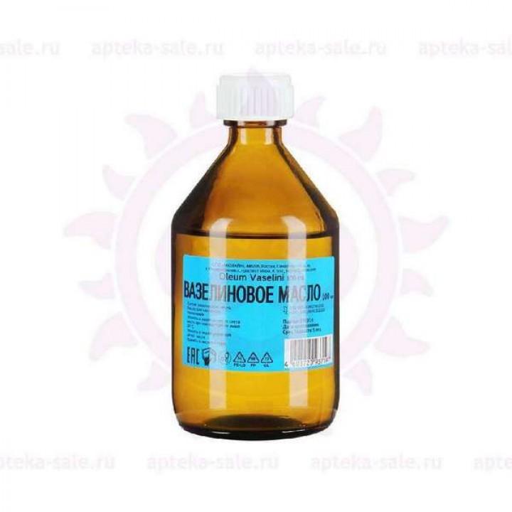Вазелиновое масло или жидкий парафин для новорожденного: правила наружного и внутреннего применения