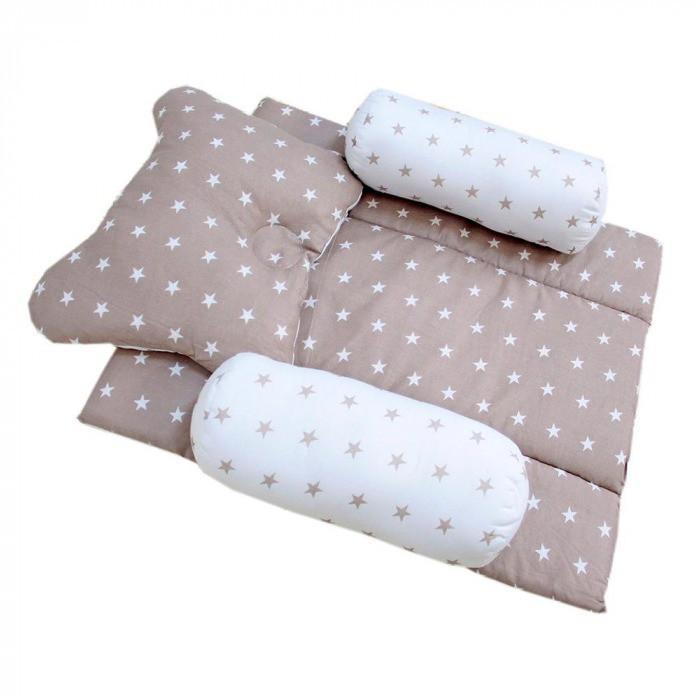 Все что нужно знать о позиционере для сна для новорожденных