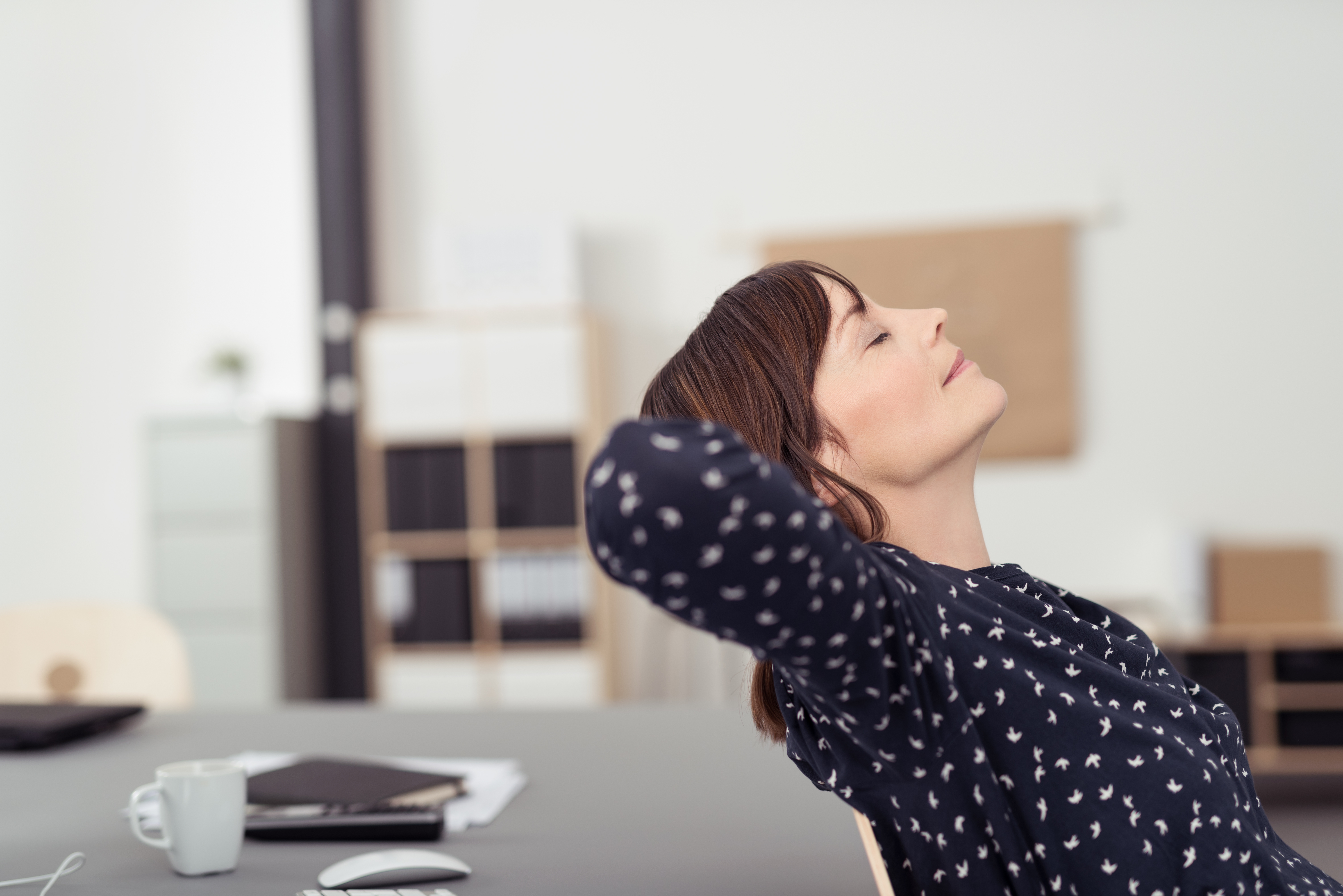 Устала от ребенка - что делать, если надоели муж, семья, дети и быт?