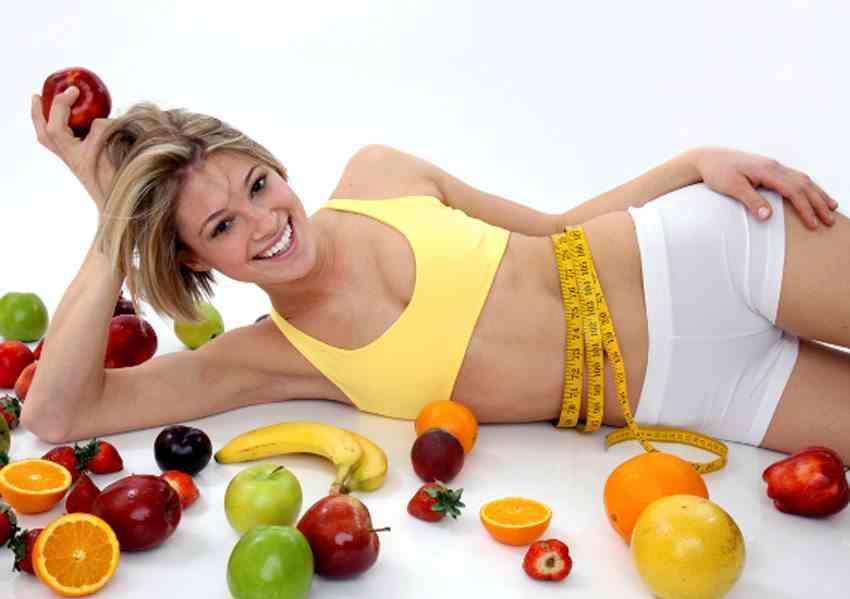 Как похудеть после родов: советы быстрого похудения после родов в домашних условиях