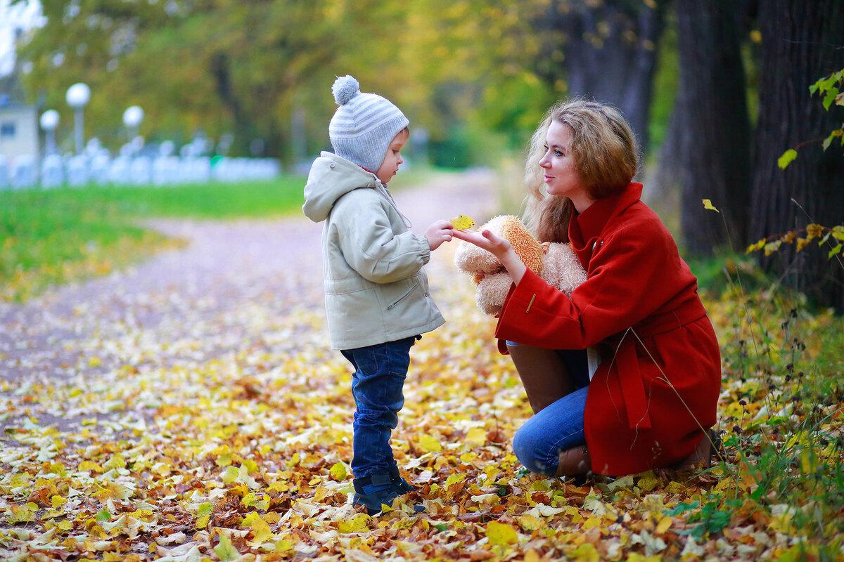 Игры на прогулке, или чем занять ребенка на прогулке в парке летом   цветы жизни