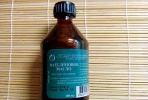Вазелиновое масло: инструкция по применению, аналоги, цена, отзывы