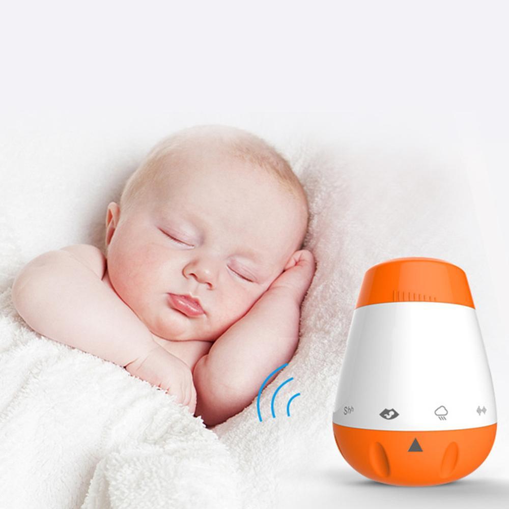 Белый шум – польза и вред, как использовать для медитации и ребенка?