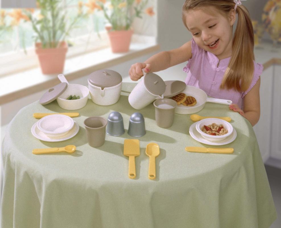 Прикорм: покупать готовое питание или готовить самостоятельно? детское питание для прикорма: готовим сами или покупаем?