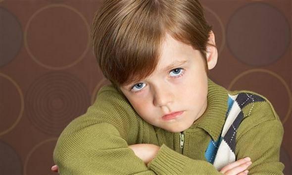 Синдром аспергера: что это, причины, признаки, диагностика, лечение