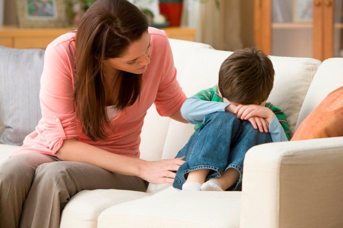 Детские страхи: что это, причины появления, классификация, чего боятся дети, как бороться с детскими страхами.