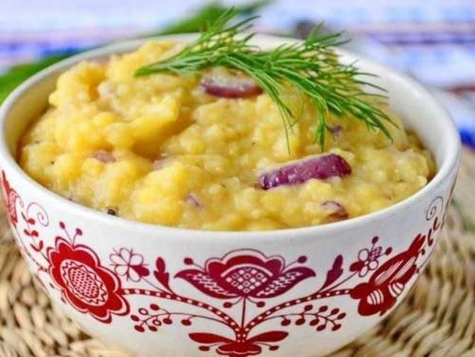 Можно ли полуторагодовалому ребенку гороховый суп. с какого возраста ребенку можно давать горох: сроки введения горохового супа и каши в рацион малыша с рецептами.