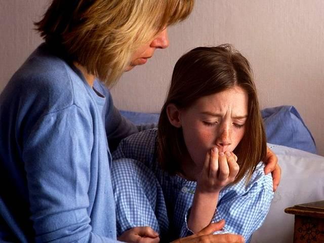 Как успокоить кашель ночью у взрослого в домашних условиях: эффективные методы