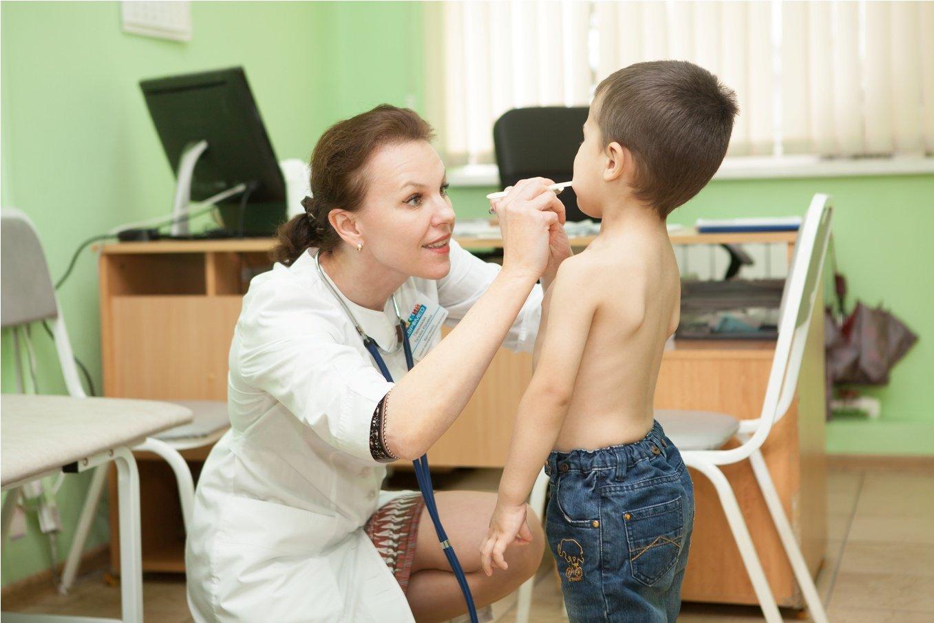 Как найти хорошего педиатра ребенку? советы эксперта | lisa.ru