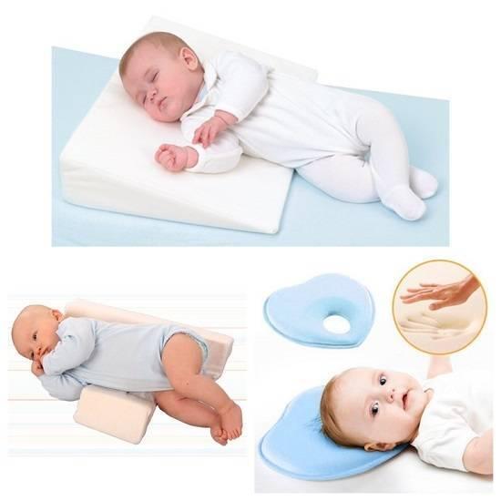 В какой позе должен спать новорожденный ребенок? сколько спит новорожденный ребенок до месяца