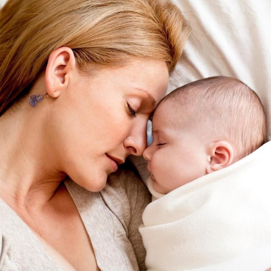 Как отучить ребенка от укачивания | уроки для мам