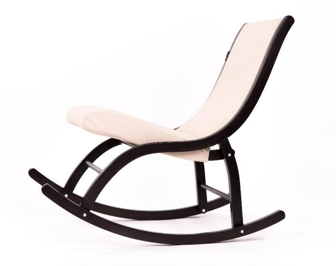 Детское кресло качалка - виды моделей, фото | как выбрать?