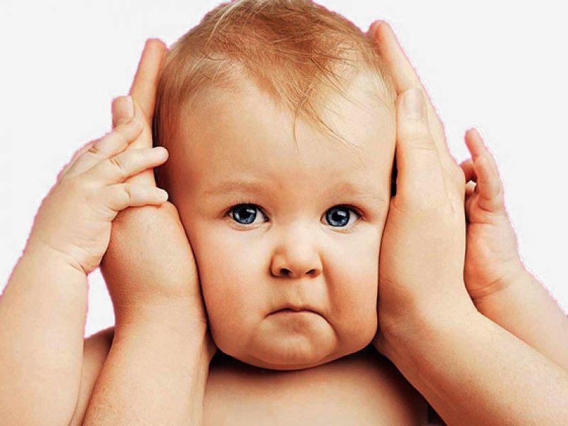 Отит у детей: симптомы, лечение и 7 возможных осложнений