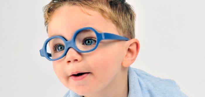 Труднее всего распознать! астигматизм у ребенка между 3 и 6 годами, каковы симптомы?