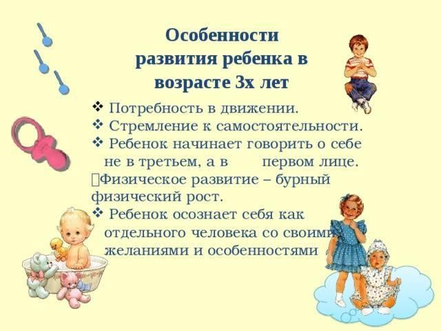 Во сколько дети начинают говорить? первые слова ребенка: мама, папа, агу