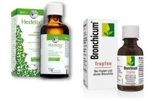«ампициллин» при беременности: инструкция по применению