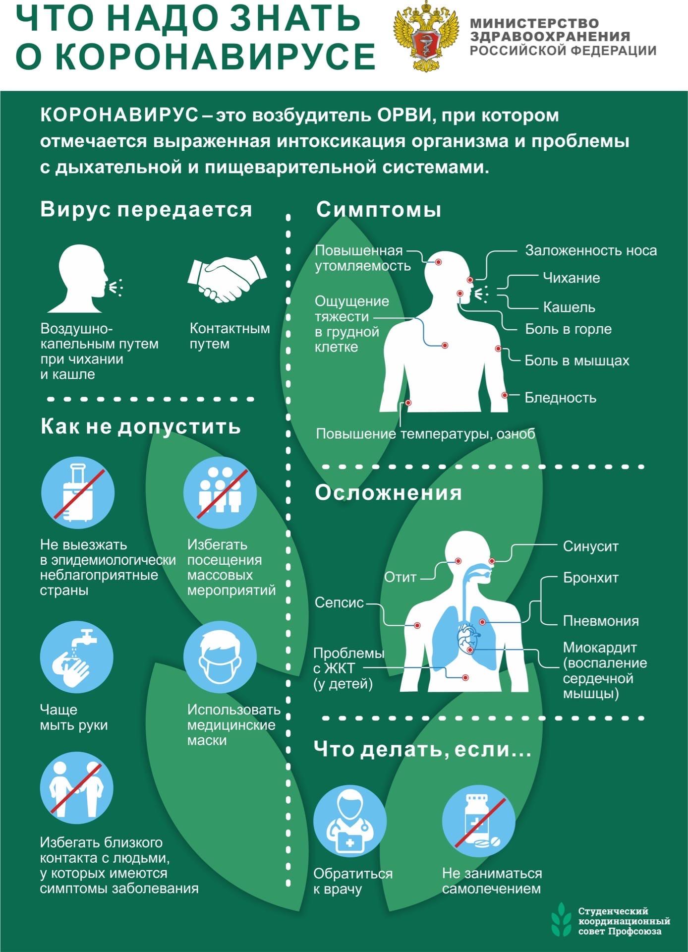 Что лечит врач-педиатр на приеме, должностная инструкция врача-педиатра