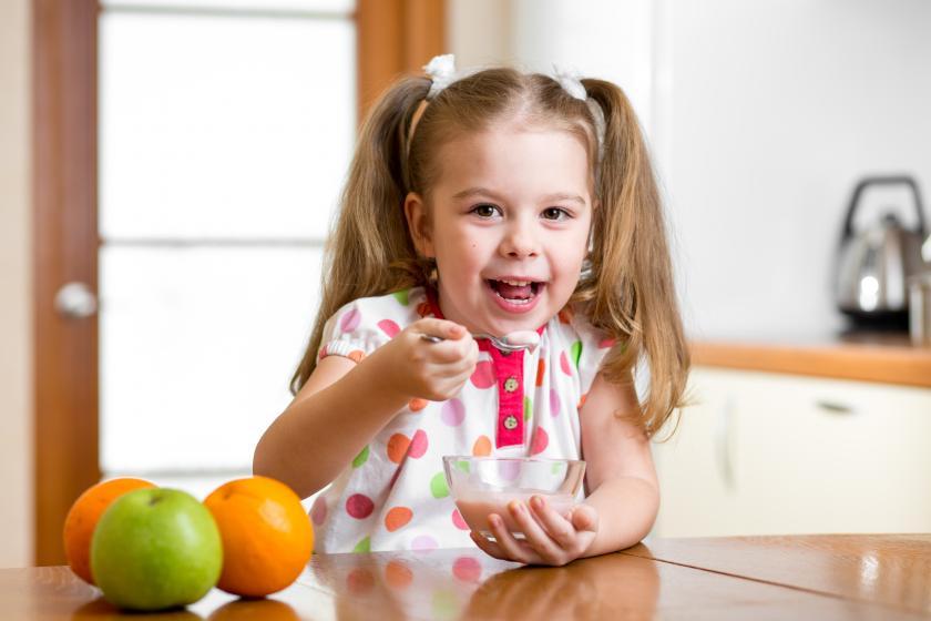 Диета при мононуклеозе у детей и у взрослых: что можно есть, а что исключить из рациона