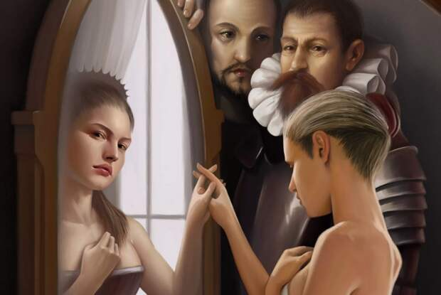 Почему нельзя показывать новорождённого: суеверия, мнение православной церкви, медицинское обоснование
