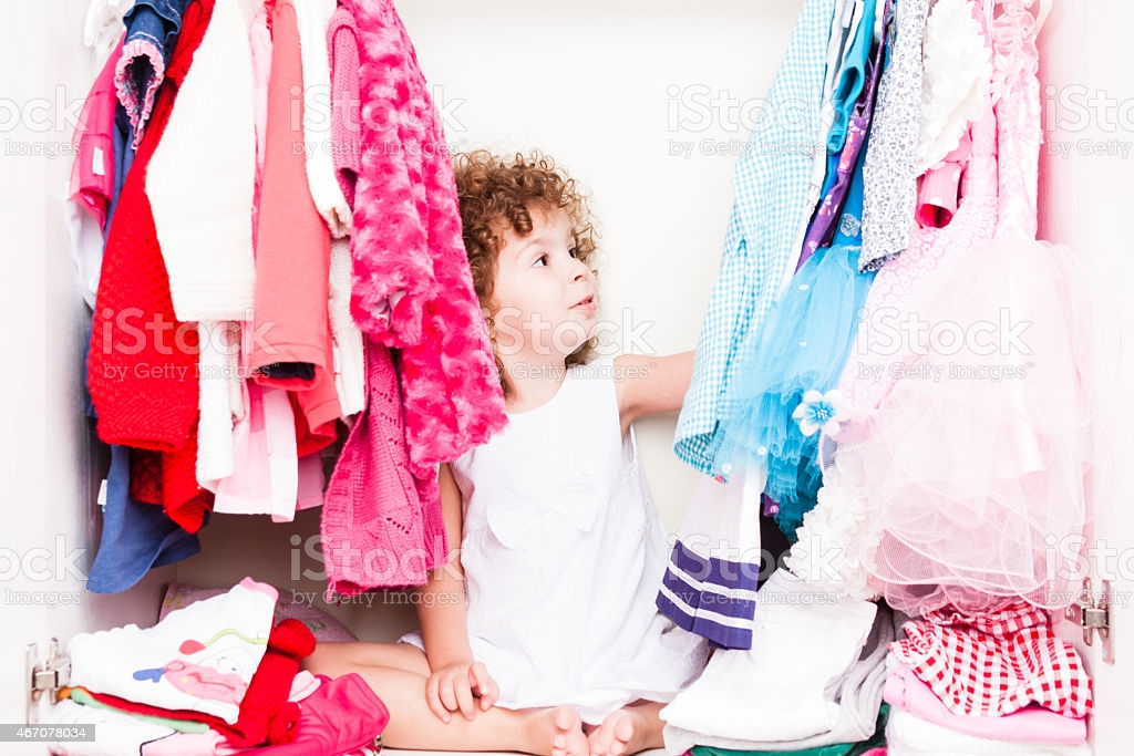 Пять распространенных ошибок родителей, которые мешают ребенку спать