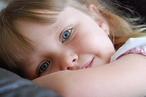 Синехия у детей: как избавить девочку от аномалии половых органов? симптомы и тактика лечения