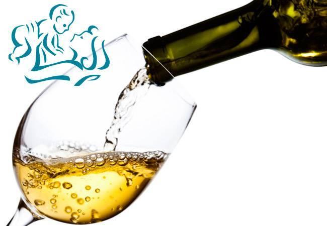 Алкоголь при грудном вскармливании (гв): когда попадает в молоко и через сколько выходит, когда можно кормить, как влияет на ребенка