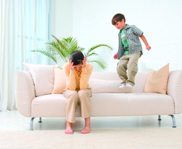 Почему нельзя — убедительные аргументы. «спокойствие, только спокойствие», или почему нельзя кричать на ребёнка можно ли повышать голос на родителей