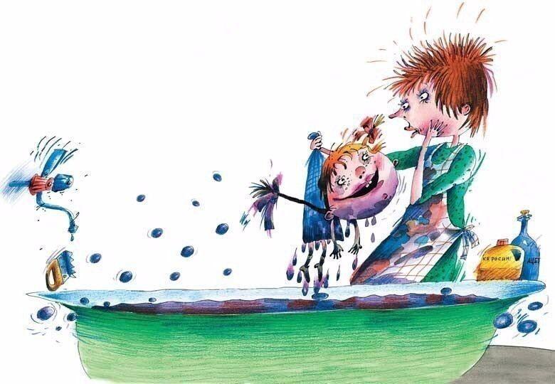 Особенности психологии ребенка в 7 лет: как воспитывать мальчиков и девочек, советы психологов