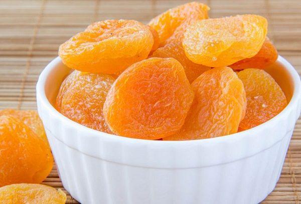 Съела абрикосы когда можно кормить грудью. можно ли кормящей маме абрикосы и персики