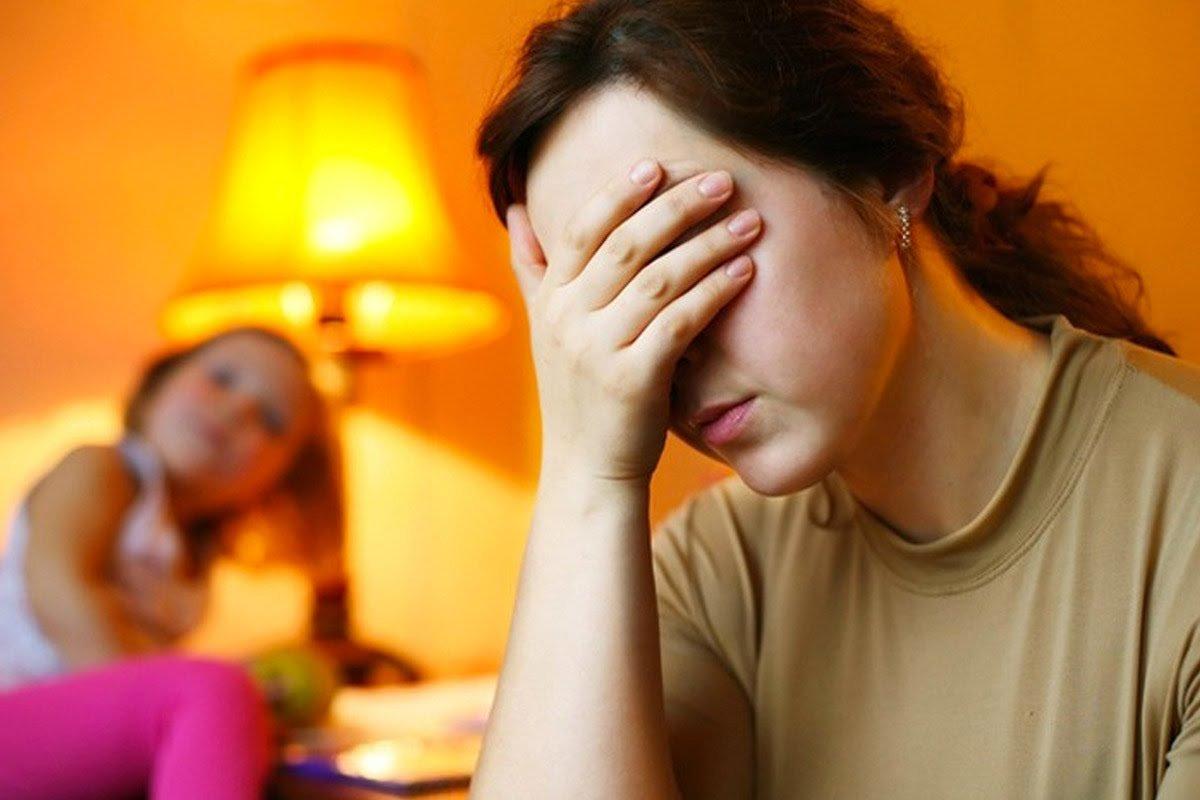 Как справиться с ленью и апатией? советы для тех, кто хочет взять себя в руки — staff-online