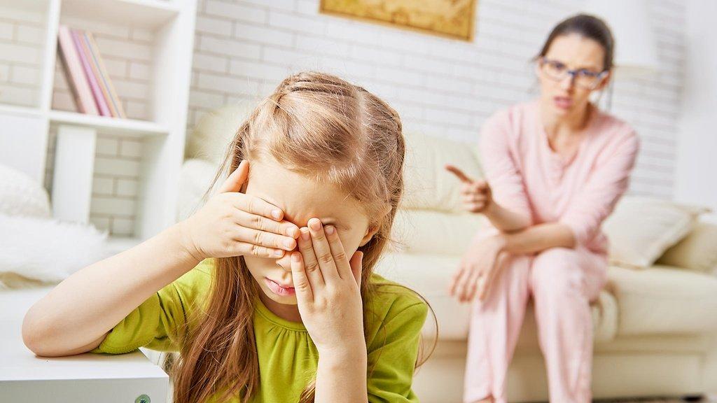 Как меньше ругаться с родителями: 5 секретов общения для подростков. как включить эмоциональный интеллект
