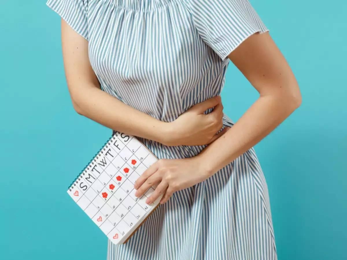 Вероятность беременности после наступления менопаузы