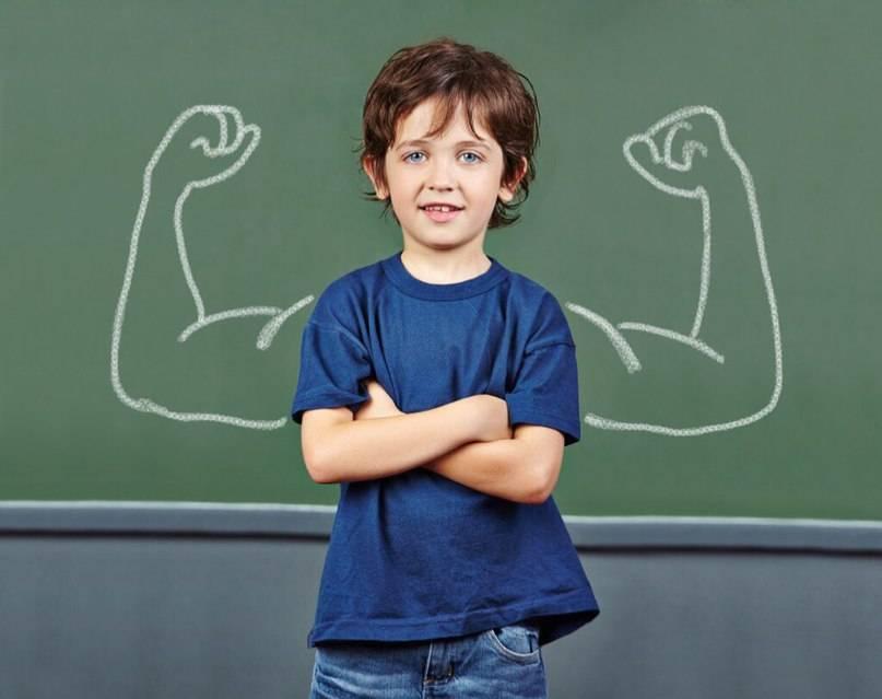 7 ошибок воспитания, которые мешают детям добиться успеха