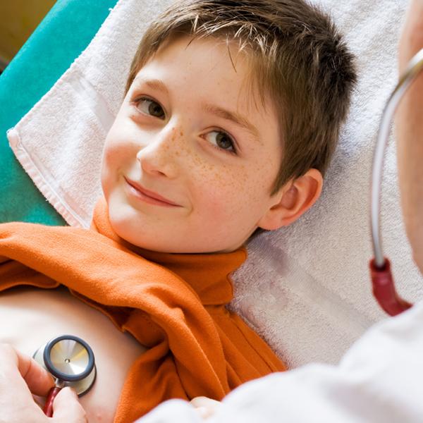 Жизнь детей с муковисцидозом. советы и практические рекомендации от детского гастроэнтеролога