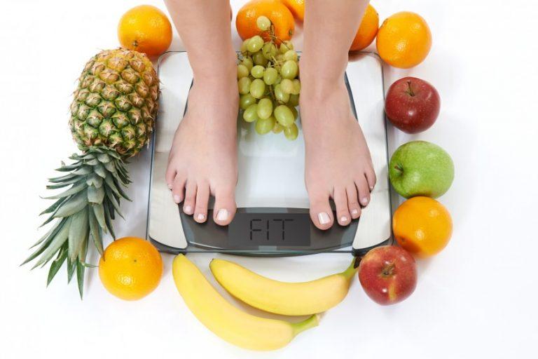 Похудеть после родов - 10 золотых правил