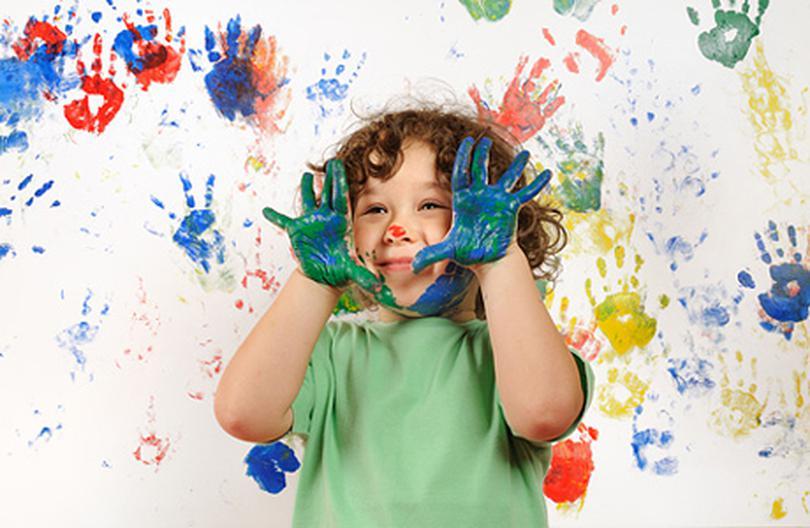 Гиперактивность ребенка: причины, синдромы, лечение — колесо жизни