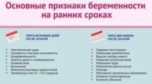 Омепразол и омез: эффективность и безопасность при изжоге во время беременности