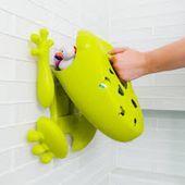 Купаемся с удовольствием: топ лучших игрушек для купания в ванной от компании tomy