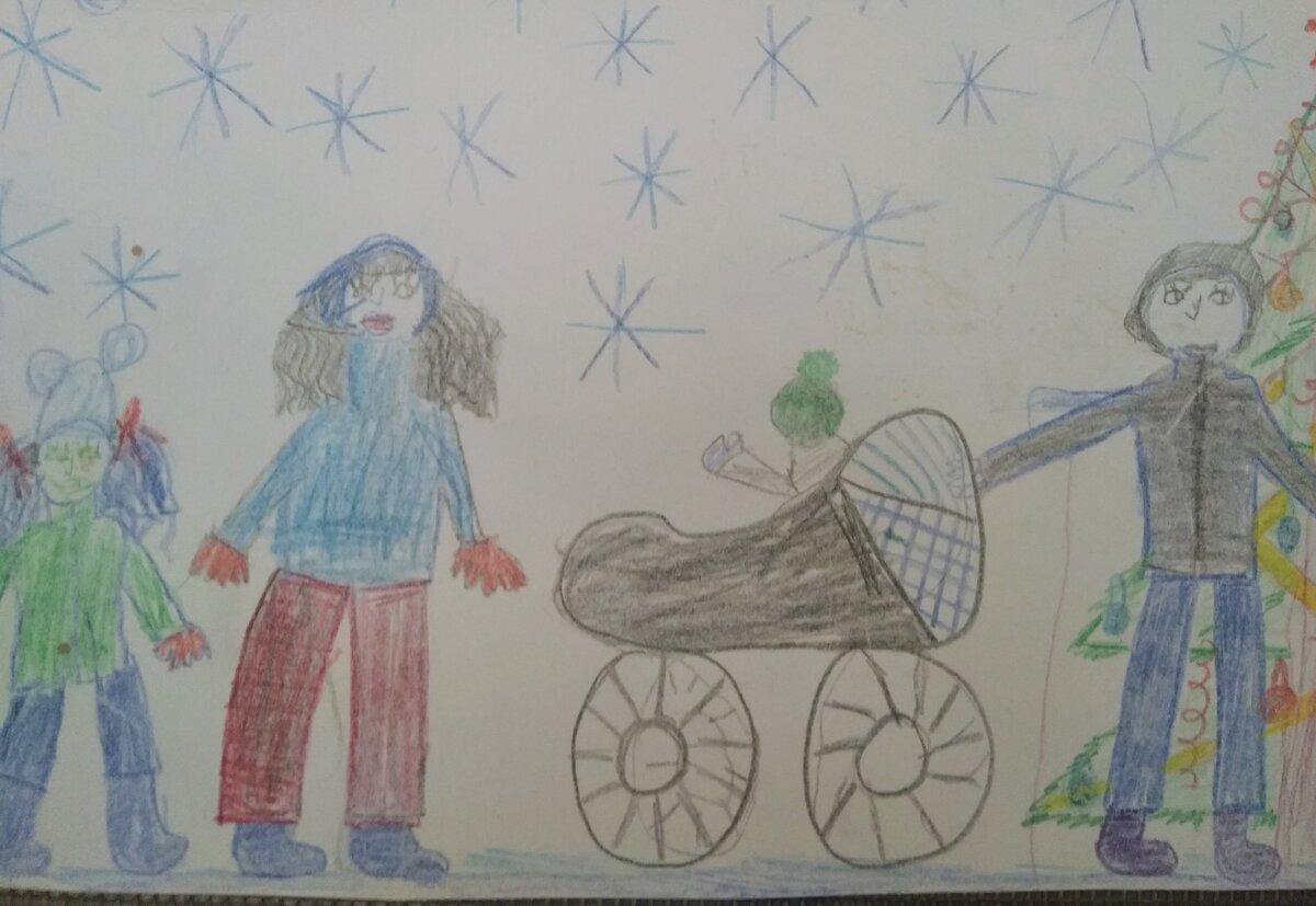 Психология рисунка: о чем может рассказать рисунок? психология детского рисунка. расшифровка рисунков в психологии