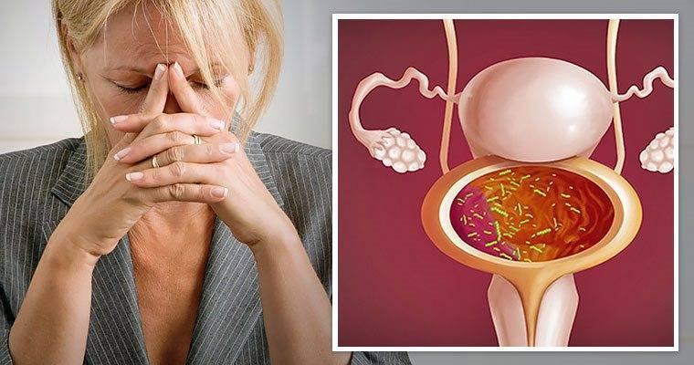 Лечение бесплодия: использование нетрадиционного лечения народными средствами и препаратами для женщин