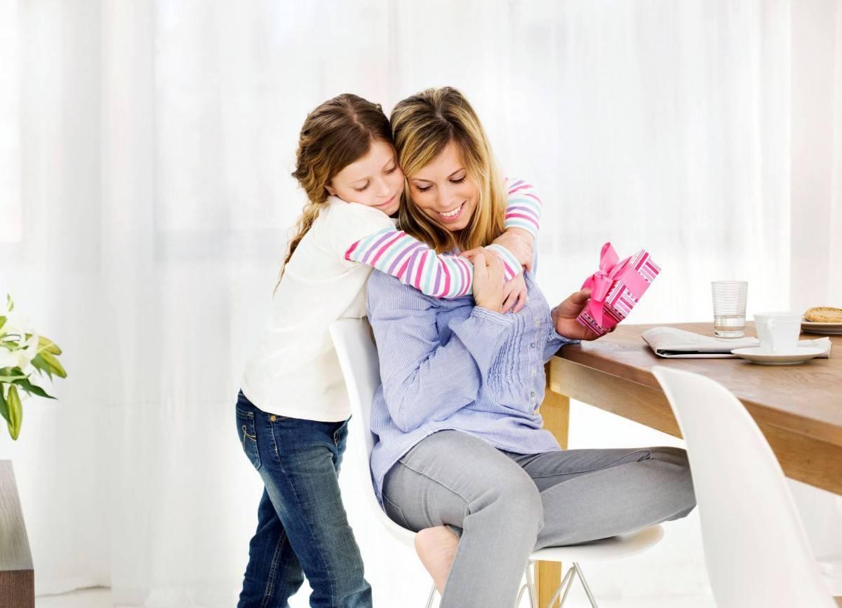 Планы молодой мамы: 6 вещей, с которыми я радостно прощаюсь в 2018 году
