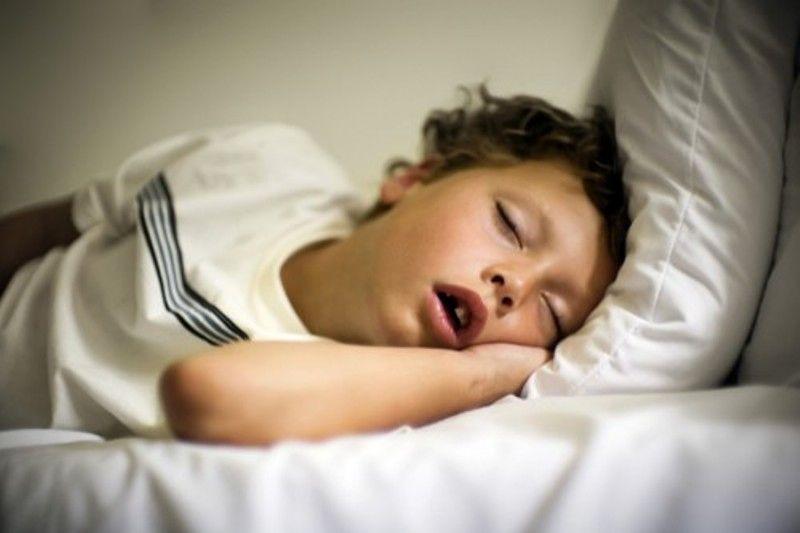 Храп и сопение у грудного ребенка: распространенные причин и 6 способов налаживания сна