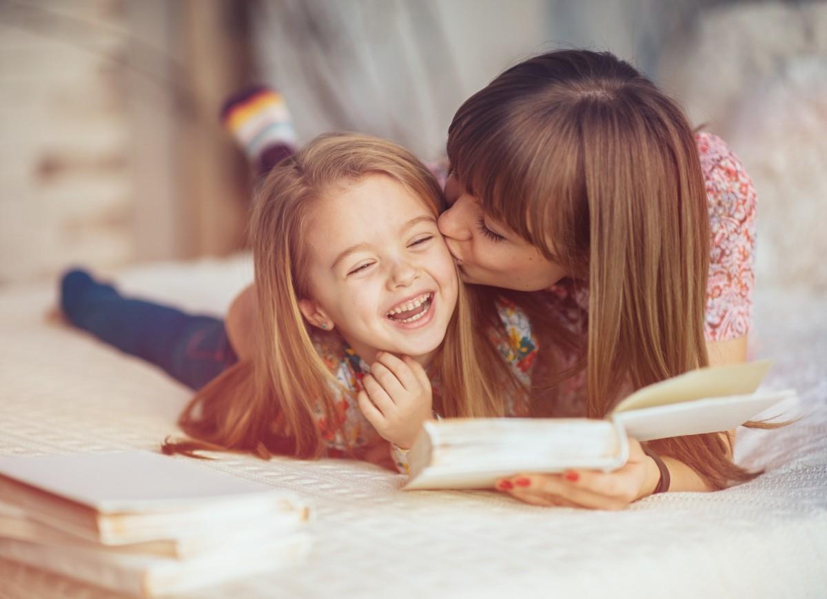 Правильный подход к воспитанию ребенка: мудрость царя соломона — колесо жизни