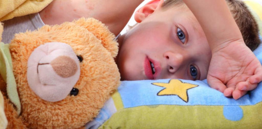 Как уложить ребенка спать без слез и капризов: советы, рекомендации и 5 методик (+видео)