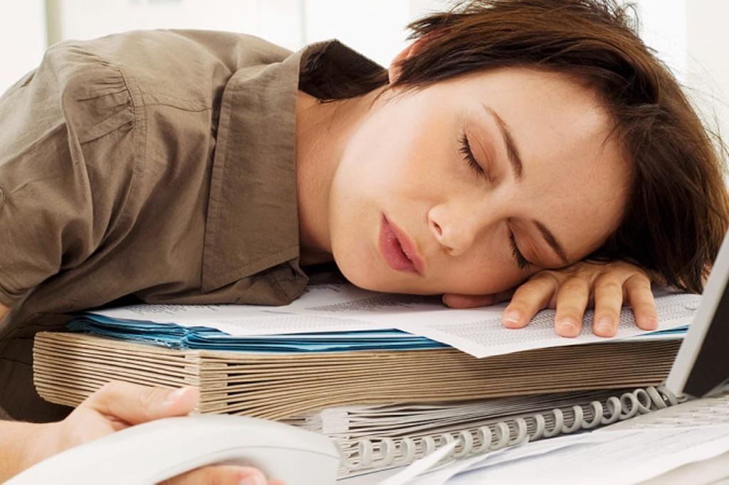 Как перебороть в себе лень и усталость: причины и фазы лени, детская лень и методы избавления от нее
